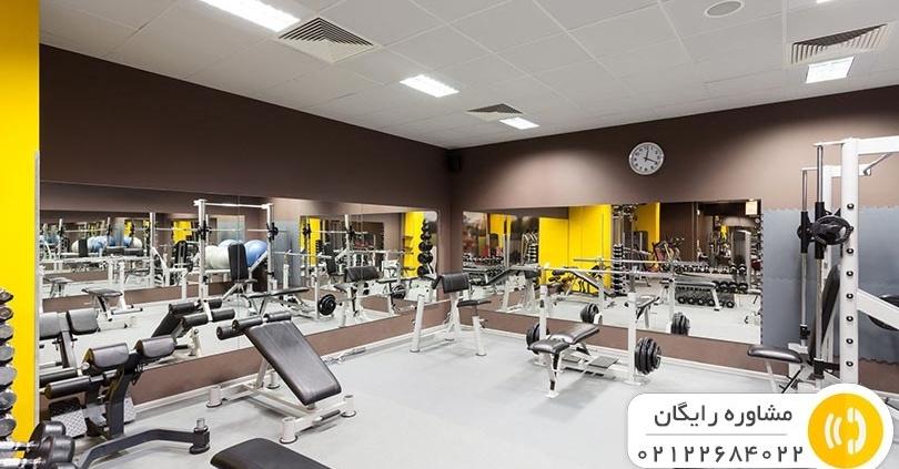bodybuilding club in canada