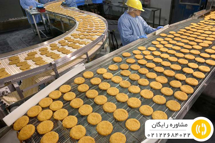 food-industry-in-canada